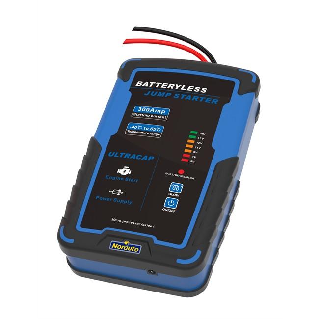 Booster norauto s batt 450a - Booster batterie norauto ...