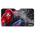 Tendina parasole DISNEY SPIDERMAN 130x70