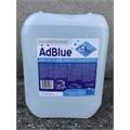 Adblue BLUEBASIC 10 litri