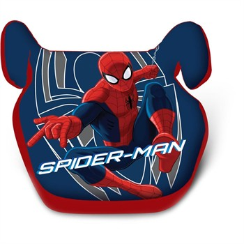 Rialzatore DISNEY spiderman