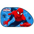 2 tendine laterali DISNEY Spiderman 65 x 38 cm