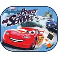 2 tendine laterali DISNEY Cars2 dimensioni 44X35