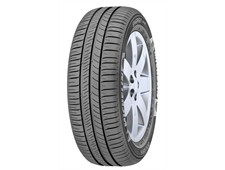Pneumatico MICHELIN ENERGY SAVER + 175/65 R14 82 T