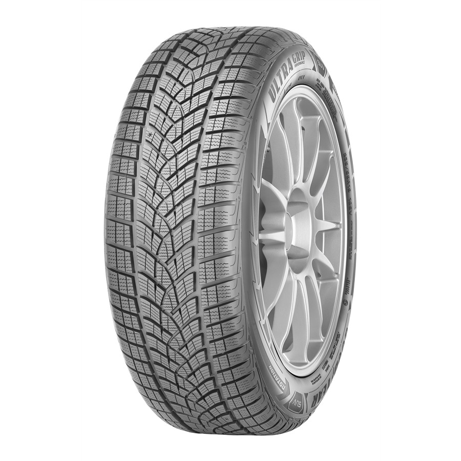 Pneumatico GOODYEAR ULTRAGRIP PERFORMANCE G1 195/45 R16 84 V XL