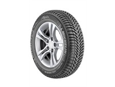 Pneumatico MICHELIN ALPIN A4 185/65 R15 92 T XL