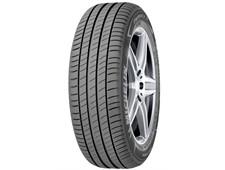 /F//C//68/DB/ Riken 175/65/R14/T/ /estate pneumatici